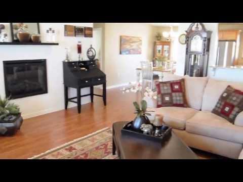 SOLD! 2713 Fred Daugherty Clovis NM Real Estate By Kathy Corn REALTORS(R), Inc. 2013