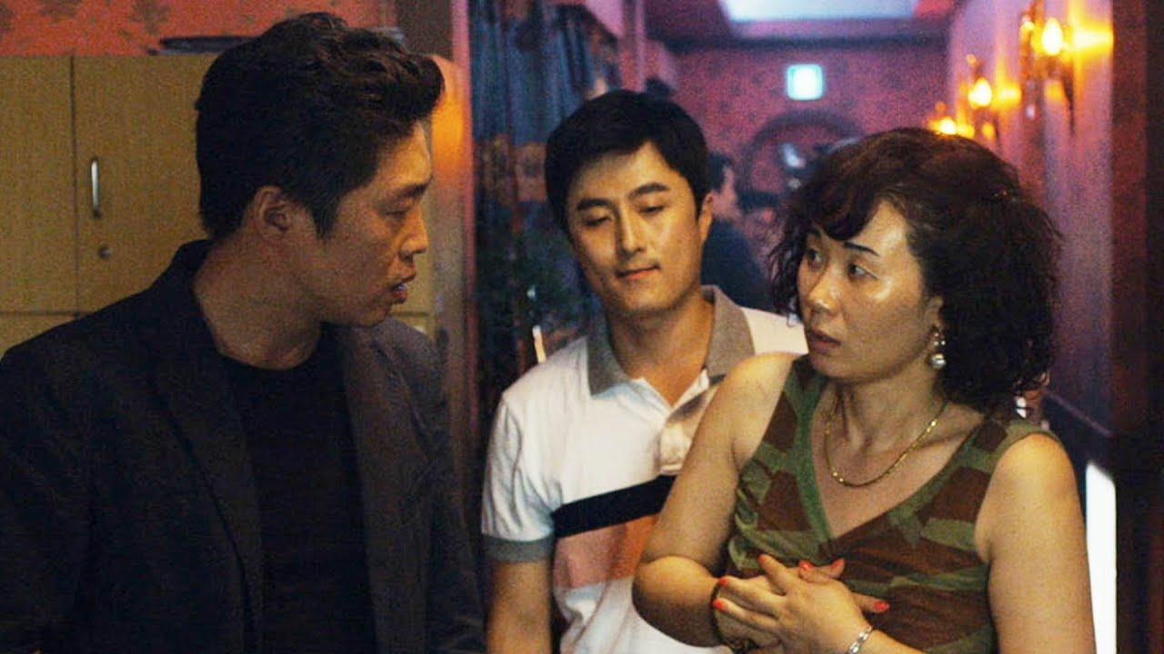 2歲小孩竟和保姆一起離奇消失,絕望母親報警搜遍全城,卻在妓院找到線索!韓國懸疑犯罪片《迷失:消失的女人》