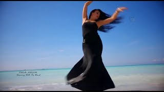 Omar Akram Dancing With The Wind