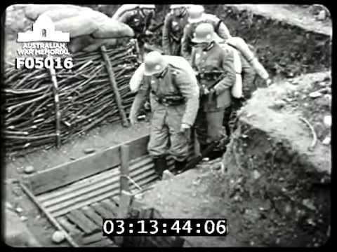 Мины-ловушки (1942) - Booby-traps (1942)
