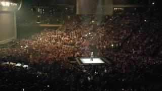 Baixar Adele the last date. Phoenix November 21, 2016