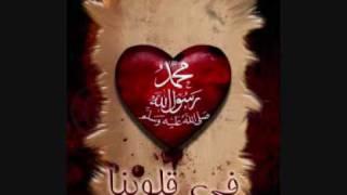 النبي جد الحسن  -  عبدالعظيم عز الدين