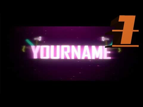 top-10-best-minecraft-intro-templates---download