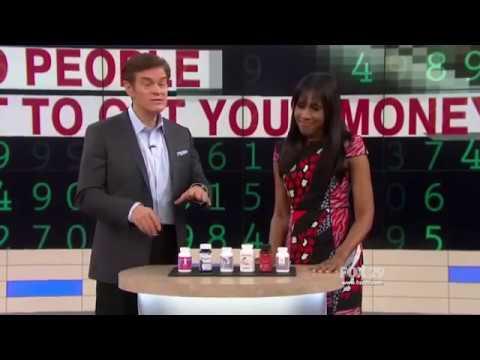 WONDERFUL MOM FIT MOTIVATION (Alysha Freeman) from YouTube · Duration:  5 minutes 8 seconds
