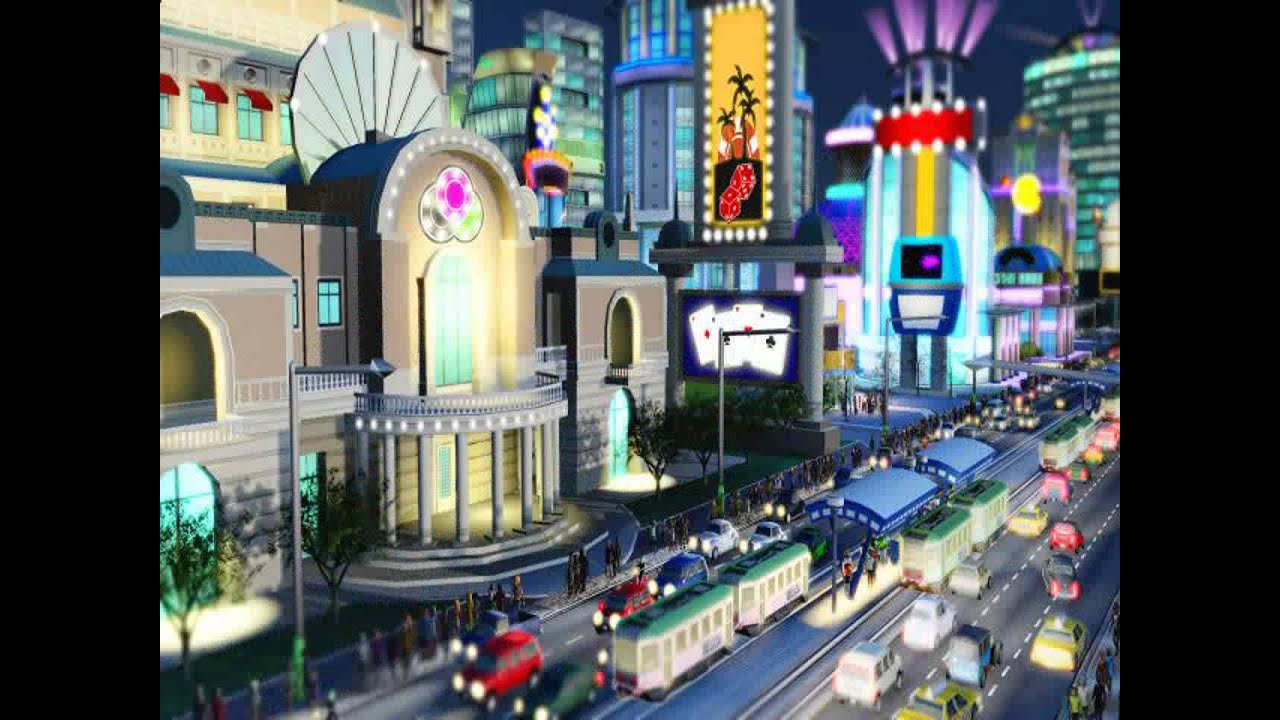 simcity 5 download keygen and crack by skidrow pc