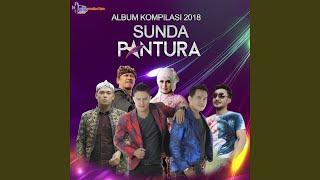 Download Mp3 Talaga Kacinta