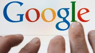 Google to Rivals: Fix Flaws or We'll Make Them Public