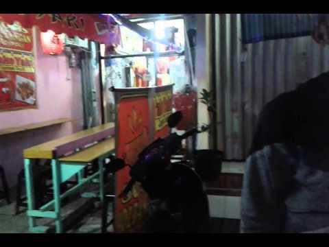 Depok 2 Street Food 5 Takoyaki