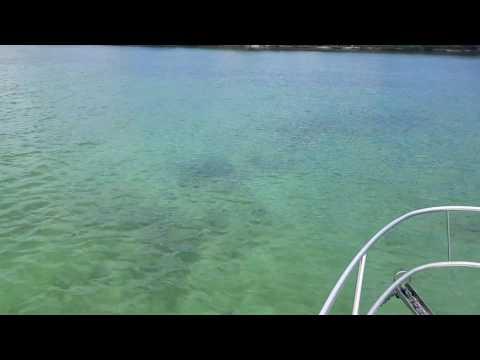 Sea Water Pro water maker