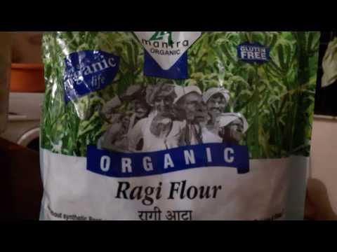 organic-ragi-flour