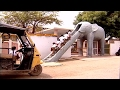 Pre primary school video best education system in india
