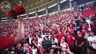 Download Video #NorthIsHere 17 Agustus melawan Laos di Stadion Patriot MP3 3GP MP4
