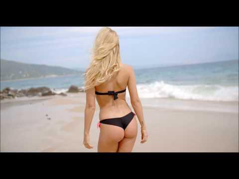 5 ЛАЙФХАКОВ ДЕТЕЙ СССР from YouTube · Duration:  3 minutes 16 seconds