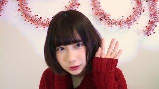 ハッピーバレンタイン ハッピーバレンタイン 検索動画 17