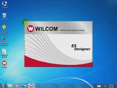 wilcom embroidery studio e2.0 full cracked 28golkes