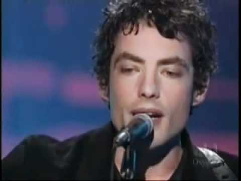 Closer To You - The Wallflowers