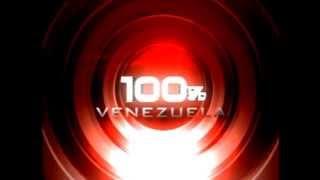 20/07/2014 - 100% Venezuela | 1era Parte