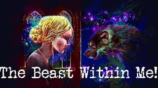 Video SCARLET AURA – The Beast Within Me download MP3, 3GP, MP4, WEBM, AVI, FLV Juni 2018