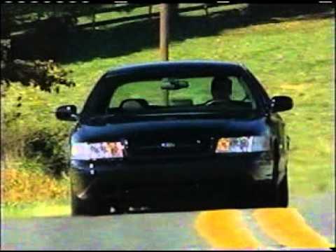 Kenny Brown P Panther On Motorweek Tv
