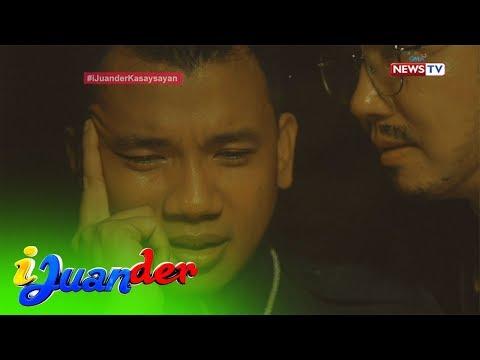 iJuander: Nagkaroon nga ba ng alitan sina Emilio Aguinaldo at Andres Bonifacio?