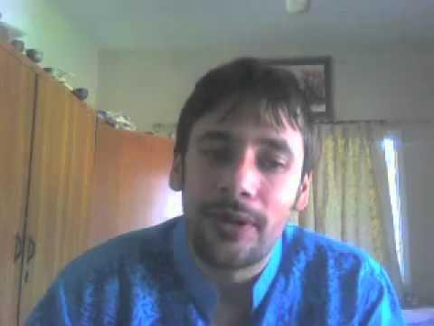 A message for saqib by Syed Yorguc Tipu Sharif