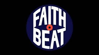 Ryan Elliott - The Introduction [FAITHBEAT-01]