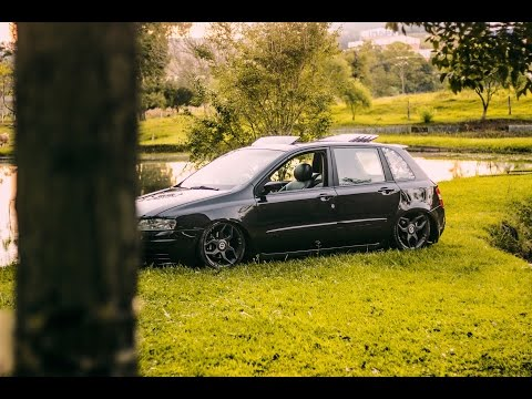 FIAT STILO AFTERMOVIE