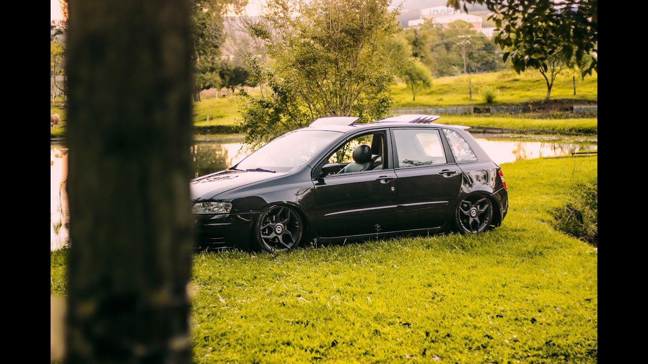 Fiat Stilo Aftermovie