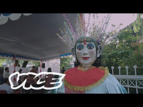 Apa Sih Itu Isu Paling Penting Dalam Pilgub Kali Ini?: VICE Ask Jakarta Edisi Pilgub