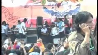 Video GALAU monata LIVE in SUMURBER download MP3, 3GP, MP4, WEBM, AVI, FLV Desember 2017