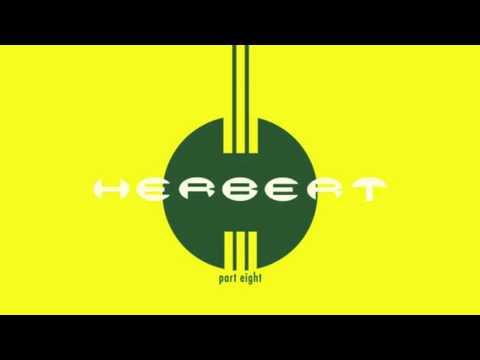 Herbert - Her Face