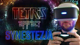 Tetris Effect - skrobanie mózgu bodźcami | zaległości quaza