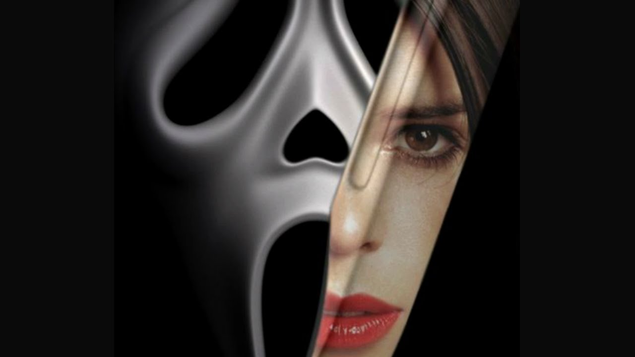 Scream 5 First Plot Details & Directors - YouTube