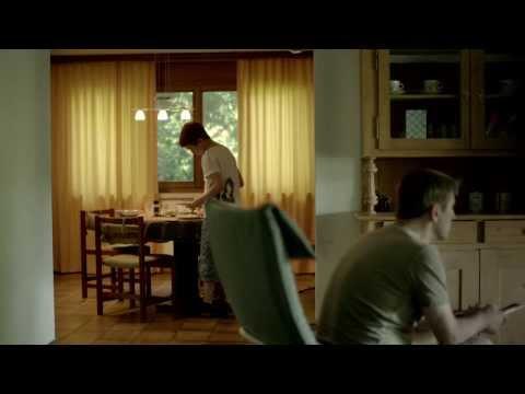 FINNLAND HELSINKI (Shortfilm, 2012)
