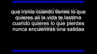 """Eddy Lover - """"En Silencio"""" Ft. Nigga (Flex), El Roockie, Mac..."""