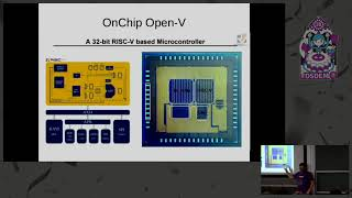 How to run Linux on RISC-V  with open hardware and open source FPGA tools