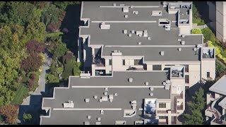 #KnowYourRoof – Low Slope Roofing Product Lines video thumbnail