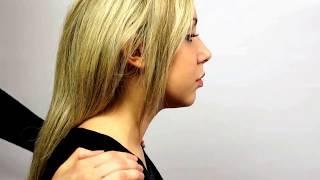 Indian Head Massage Techniques [Unintentional ASMR] - Complete Series
