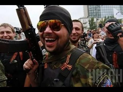 Они мечтали 'дойти до Киева', но даже ходить им теперь всё труднее......