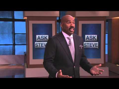 Ask Steve - American Dream