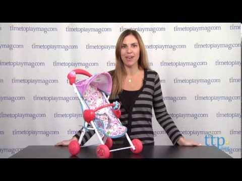 Little mommy wonder nursery doll   fxy25   mattel shop.