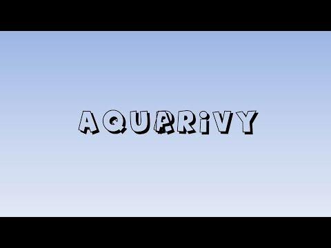 Aqua Privy