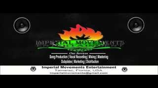 IME ROOTS ROCKERS REGGAE MIX [PETER TOSH | JACOB MILLER | SUGAR MINOTT | DENNIS BROWN ETC]