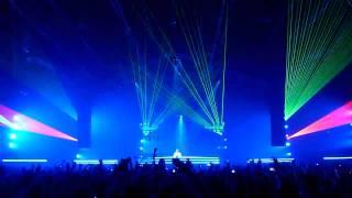 Armin Only Mirage Utrecht 2010 - Solarstone - Touchstone (Aly & Fila remix)