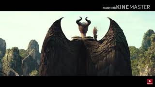 Gambar cover MALEFICENT Hates Prince Phillip Clip Kazakh version Maleficent 2: Mistress of Evil
