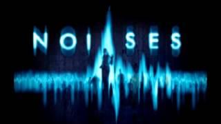 Noises - Rock this shadow (Self Destruction EP)