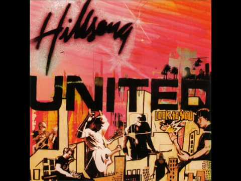 01. Hillsong United - Salvation Is Here