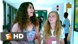 Eighth Grade (2018) - Can't Wait To Grow Up Scene (4/10) | Movieclips