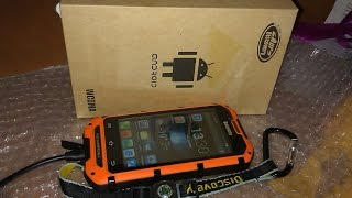 Discovery V5 + IP67