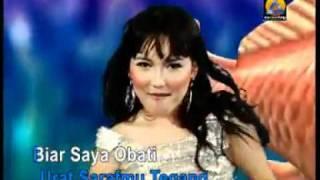 Video Ayu Ting Ting - Geol Ajep Ajep (Karaoke) - YouTube.mp4 download MP3, 3GP, MP4, WEBM, AVI, FLV Juni 2018